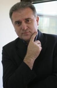 ratko_dmitrovic2.jpg