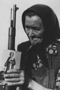 srpkinja-istocna-slavonija-93.jpg