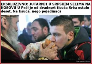 jutarnjilist-na-kosovu.jpg