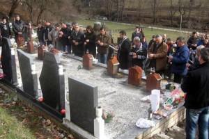 sekovici-lovnica-groblje.jpg