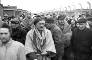 akcija-holokaust.jpg