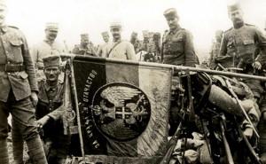 srpska-vojska-prvi-svetski-rat_520x320.jpg