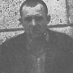 Злочинац Јадре Стрика