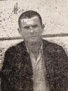 Лука Барјашић