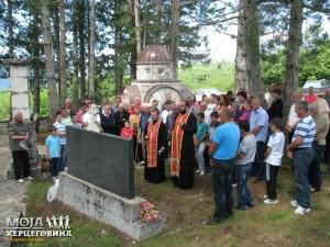 kapavica-8-jun-2013.jpg