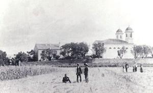 feljton-vatikan-crkva.jpg