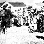 kozarcani-slavonija1.jpg