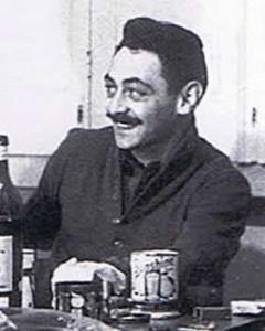 john-milodragovich-1.jpg
