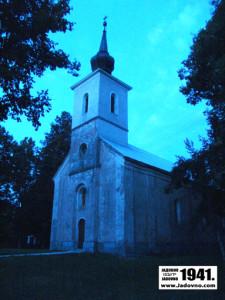 medak-manastir-sv-jovana.jpg