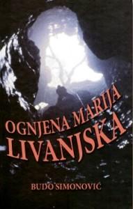 budo-ognjena_marija_livanjska.jpg
