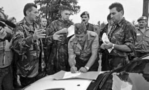 hrvatska-vojska-glina-1995.jpg