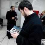 Izložba Moje Jadovno u Tesliću 23.01.2013. - Izložba Moje Jadovno u Tesliću 23.01.2013.