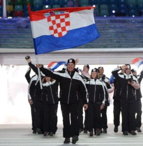 reprezentacija-hrvatske