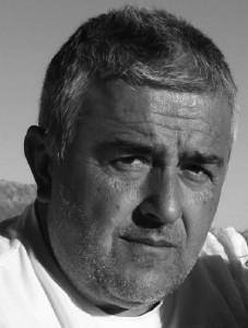 Dušan J. Bastašić