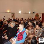 Promocija novosnovanog UG JADOVNO 1941. Beograd, 19.02.2014. - Promocija novosnovanog UG JADOVNO 1941, Beograd - 19.02.2014.