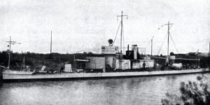 drava-brod.jpg