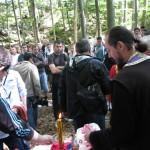 beogradski-forum-2014-1.jpg