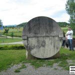 Дани сјећања на Јадовно 1941-2014.