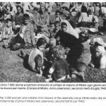 Зашто и од кога су дјеца са Козаре доведена у позицију да их неко спасава и усваја