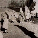 jasenovac-youtube.jpg