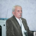 """Сабрање"" на Козари 03.-05. октобра 2014. / ""Sabranje"" na Kozari 03.-05. oktobra 2014."