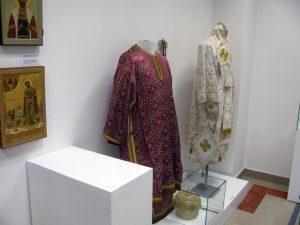 Отворена изложба о патријарху Павлу у Бањој Луци