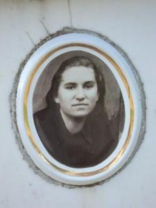 Petrovic_Milica_1920_1941.jpg