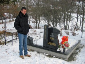 Goran_Abazovic.jpg