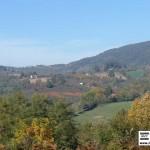 Panorama_Veliko_Palanciste.jpg