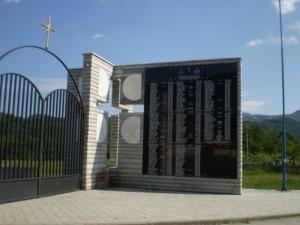 Spomenik_stradalim_Srbima_u_Skelanima.jpg