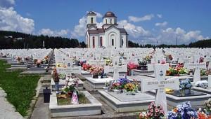 Srpsko_vojnicko_groblje_Mali_Zejtinlik.jpg