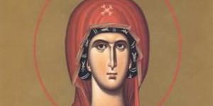 Огњена Марија Ливањска