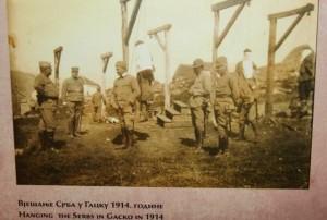 Vjesanje_Srba_u_Gacku_1914.jpg