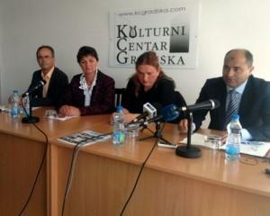 Konferencija_za_novinare_povodom_godisnjice_stradanja_Srba_u_akciji_Bljesak.jpg