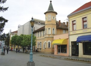 Kozarska_Dubica.jpg
