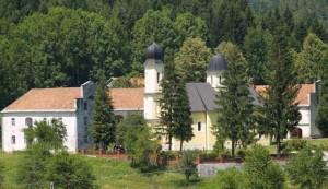 Manastir_Gomirje.jpg