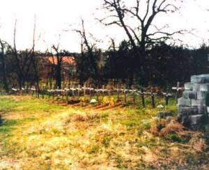 Masovna_grobnica_u_Medarima.jpg