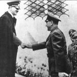 Adolf_Hitler_i_Ante_Pavelic.jpg