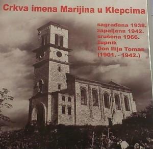 Crkva_imena_Marijina_u_Klepcima.jpg