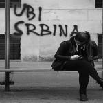 Slider_ubi_Srbina.jpg