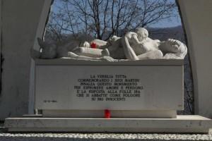 Spomenik_zrtvama_u_mjestu_Santa_Ana_di_Stacema.jpg
