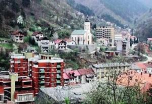 Srebrenica_1.jpg