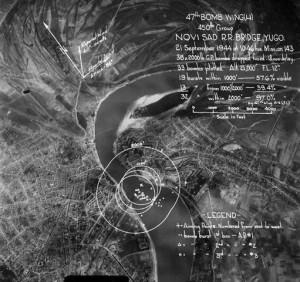 Bombardovanje_Novog_Sada_1944.jpg