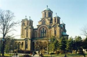 Crkva_Svetog_Marka_u_Beogradu.jpg