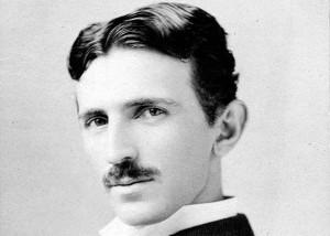 Nikola_Tesla_001.jpg