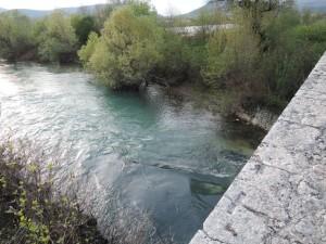 Klepci_Stari_most.jpg