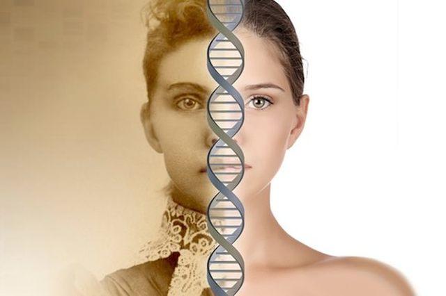 DNK.jpg