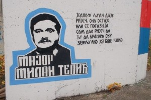 Grafit_Posvecen_Milanu_Tepicu