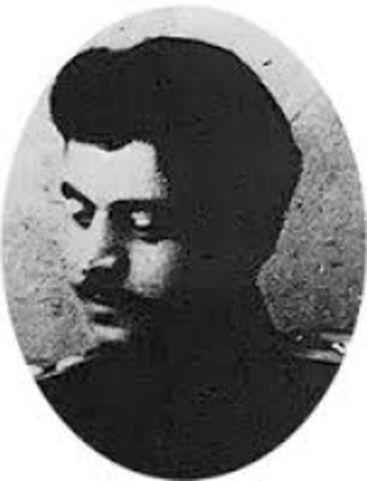 Major Kosta Todorović.jpg