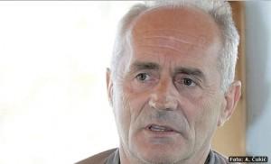 Генерал Миле Новаковић